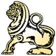 National Film Corporation of Sri Lanka