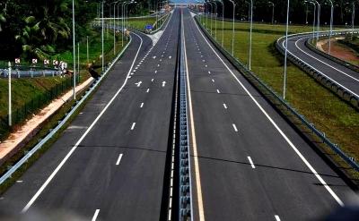 southern expressway සඳහා පින්තුර ප්රතිඵල