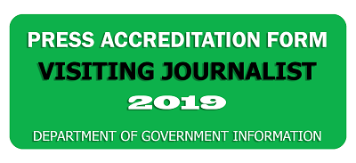 media-accreditation-visiting2019.png