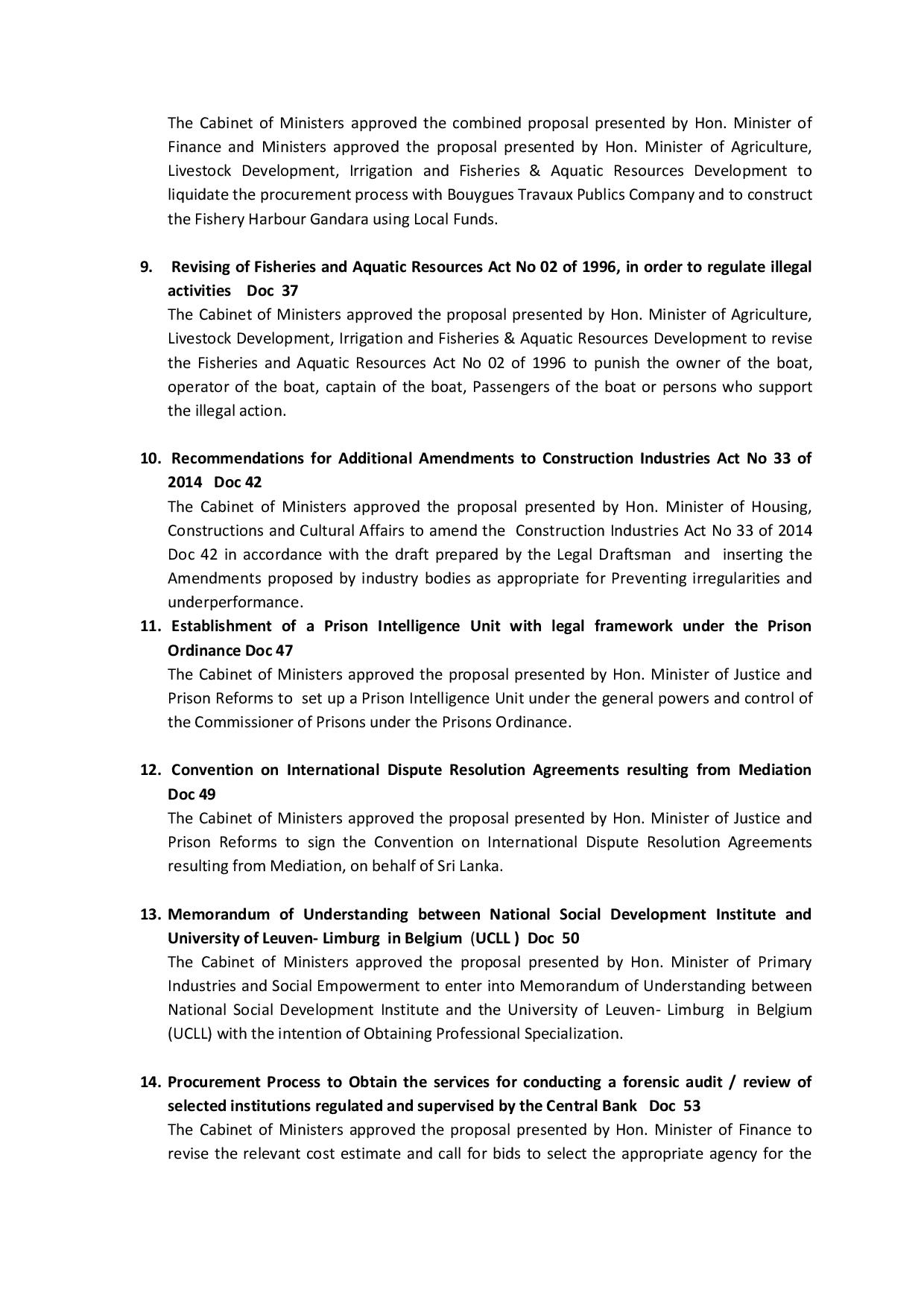Cabinet Decision on 07.07.2019 English converted page 002
