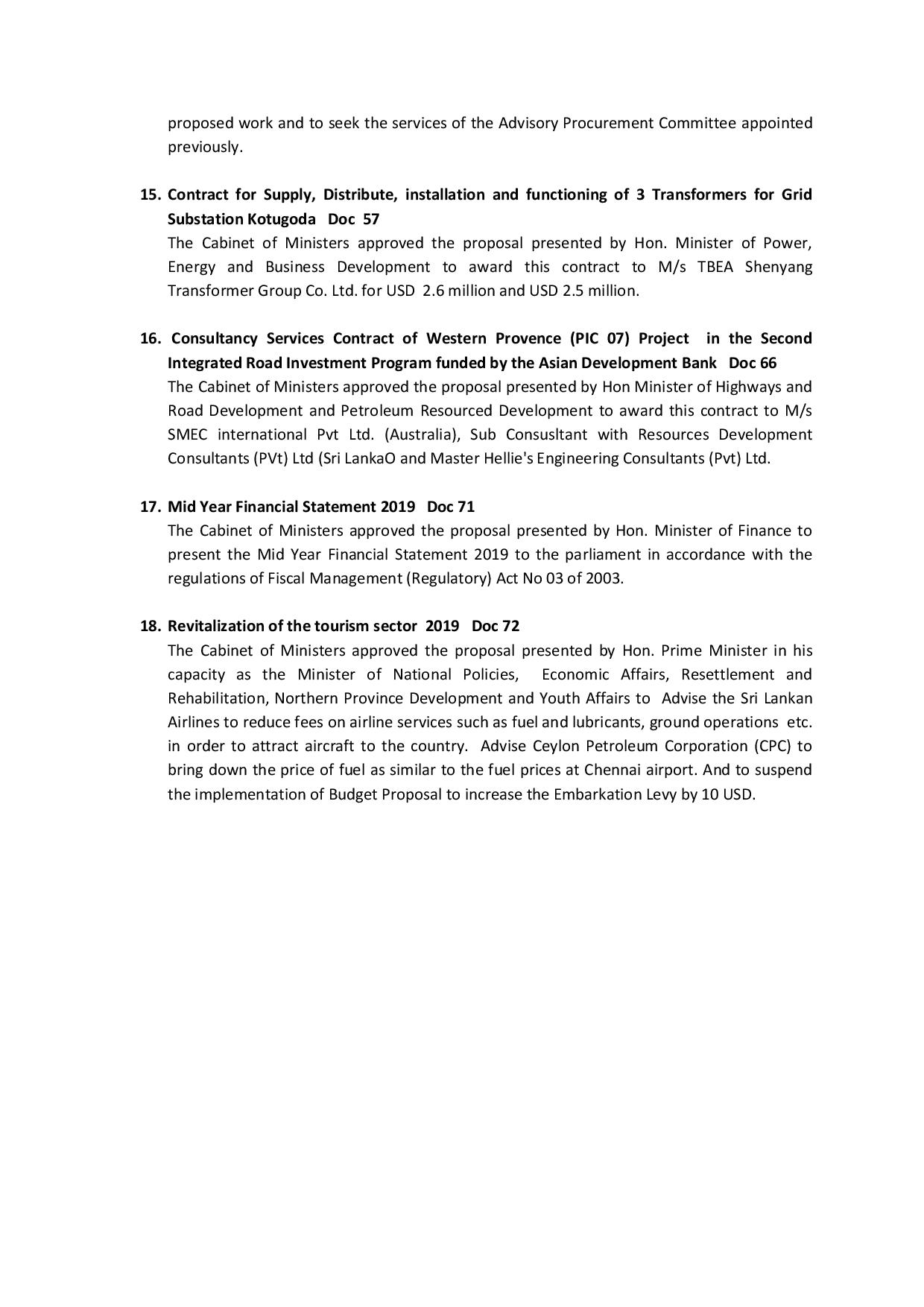 Cabinet Decision on 07.07.2019 English converted page 003