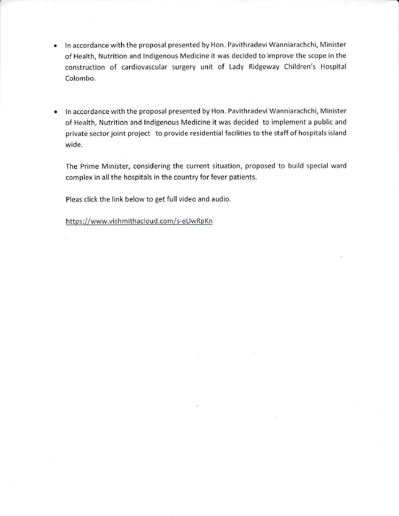 Cabinet Decisions 20.05.2020English compressed page 003