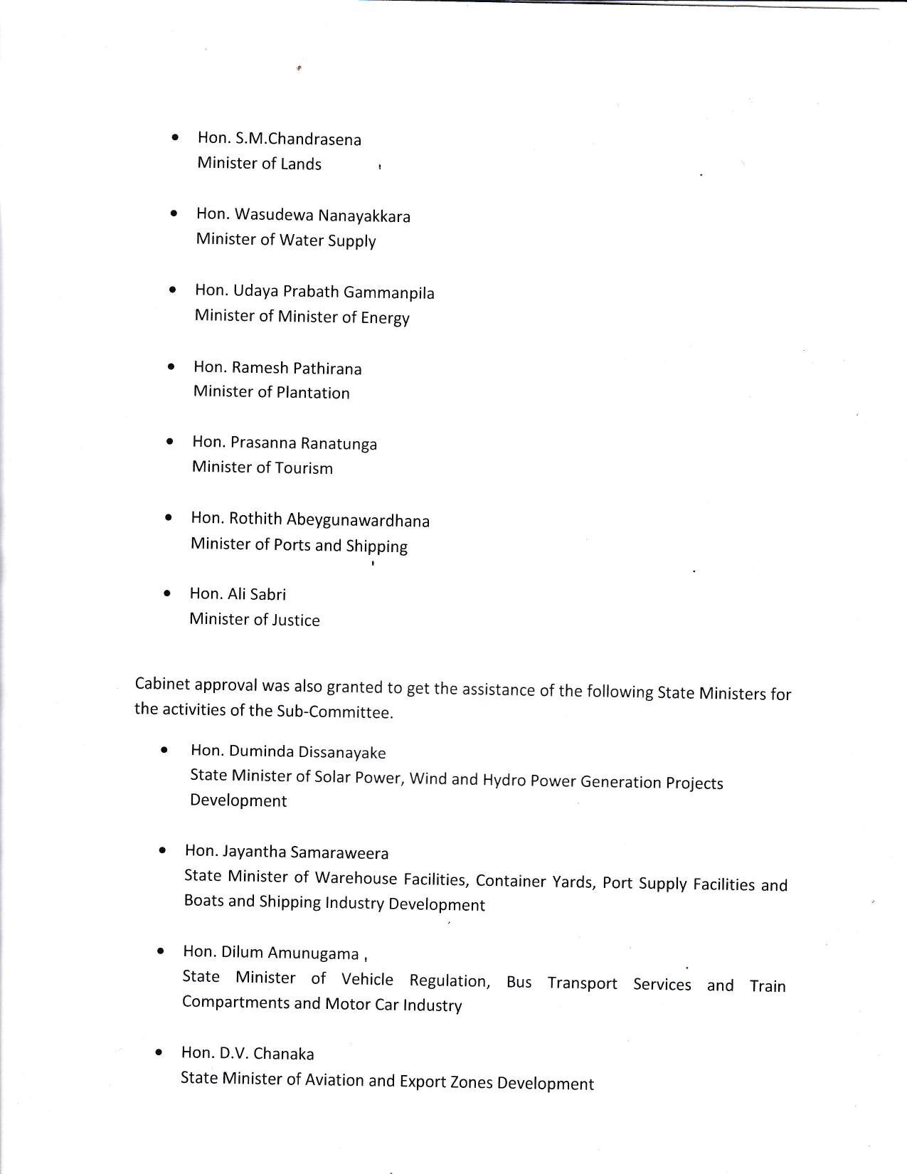 Cabinet Decision on 02.09.2020 English min page 002