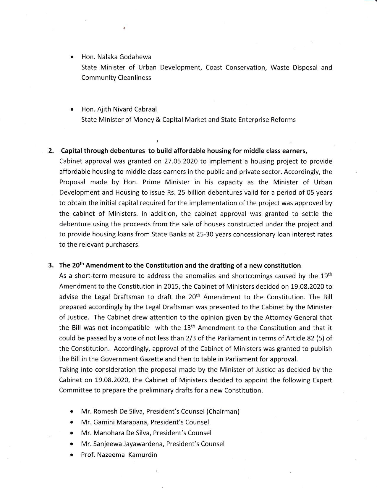 Cabinet Decision on 02.09.2020 English min page 003