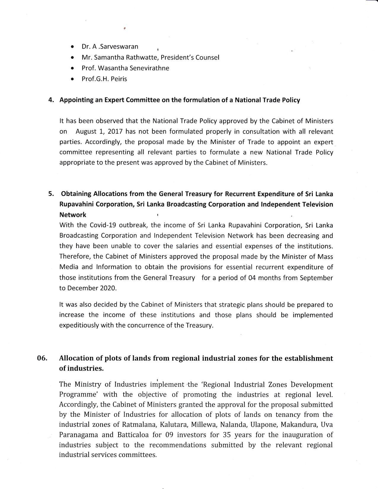 Cabinet Decision on 02.09.2020 English min page 004