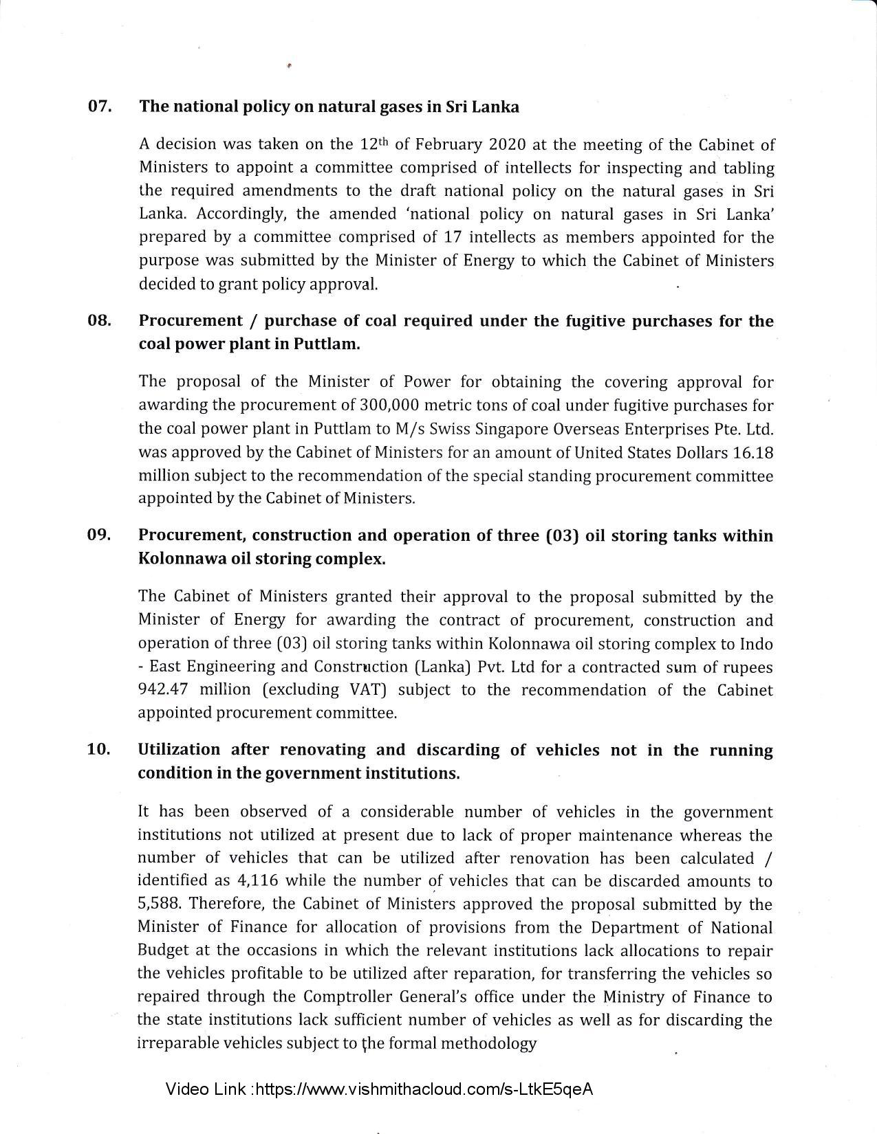 Cabinet Decision on 02.09.2020 English min page 005
