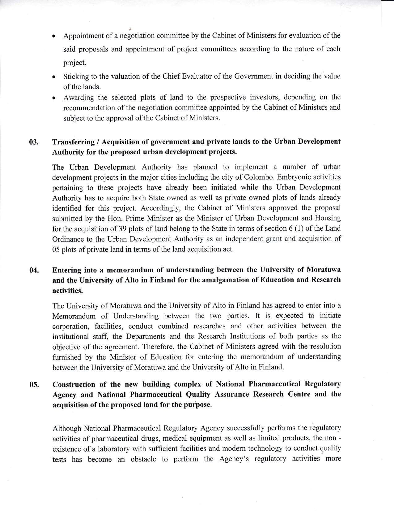 Cabinet Decision on 20.10.2020 English compressed page 002