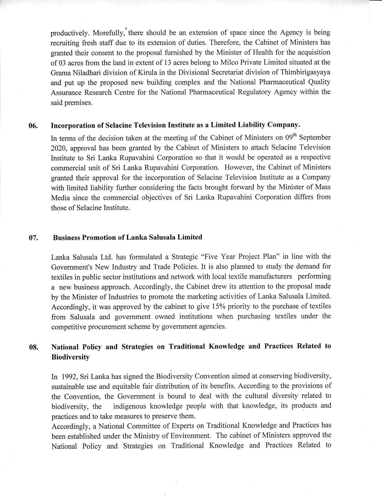 Cabinet Decision on 20.10.2020 English compressed page 003