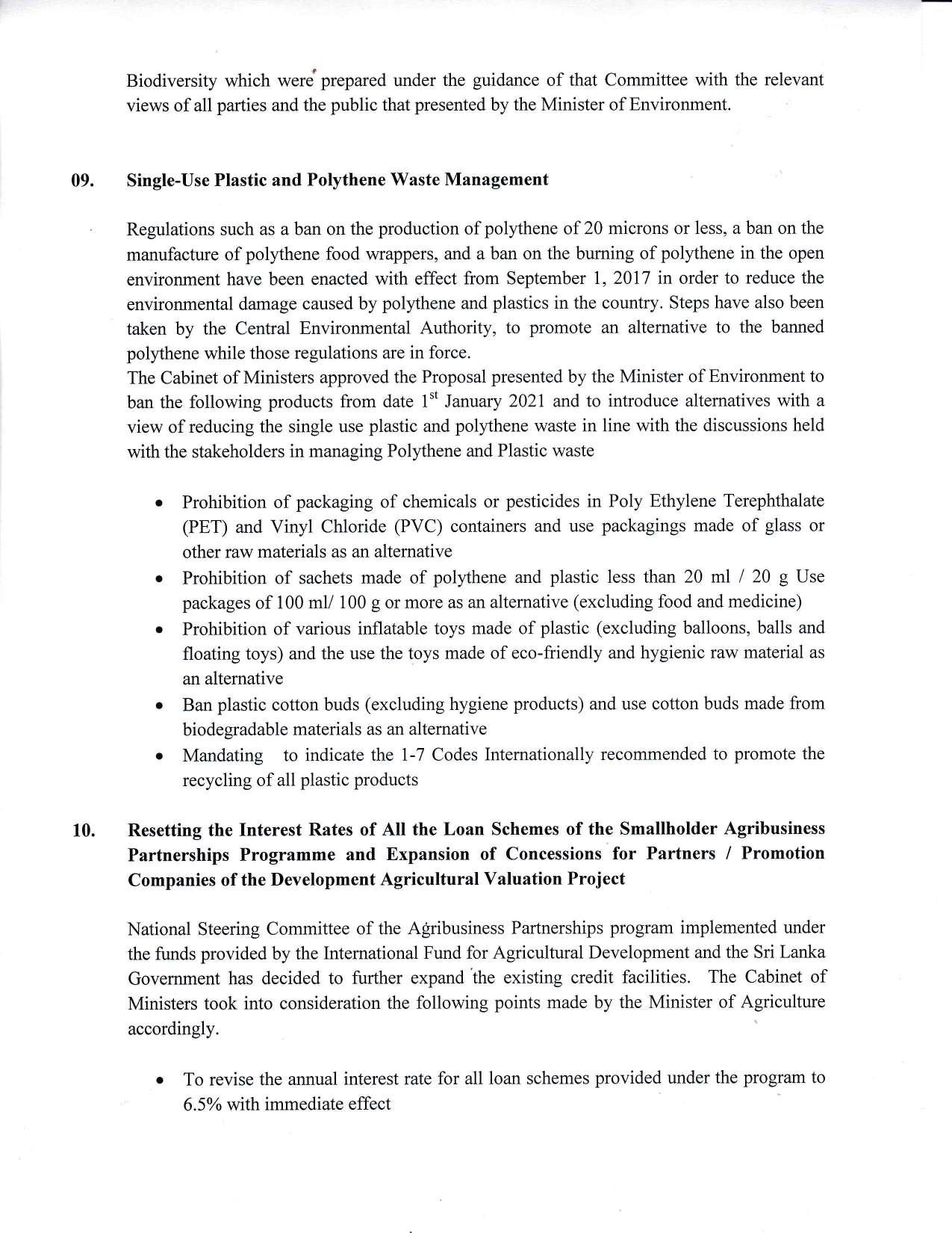 Cabinet Decision on 20.10.2020 English compressed page 004