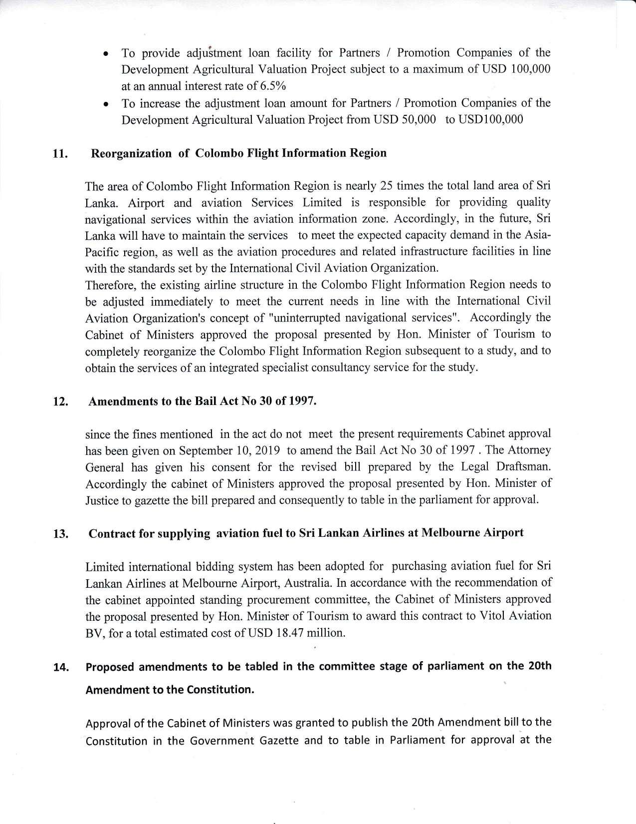 Cabinet Decision on 20.10.2020 English compressed page 005