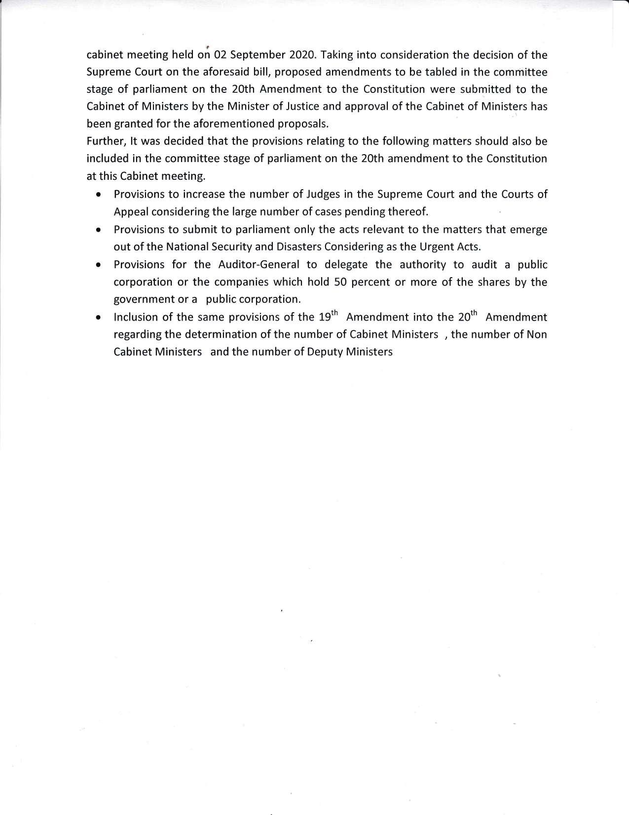 Cabinet Decision on 20.10.2020 English compressed page 006
