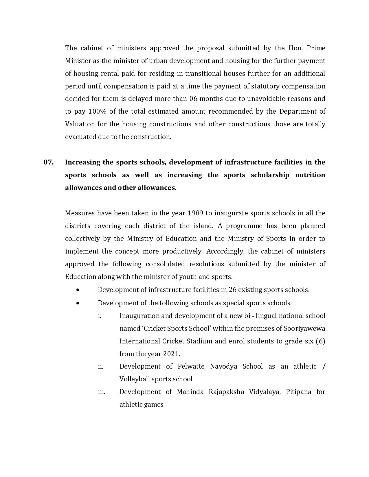 English 02 page 004