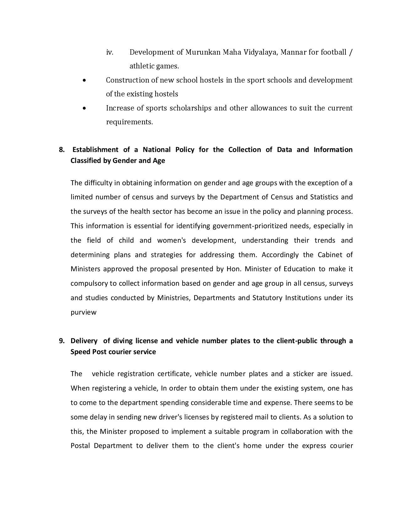 English 02 page 005