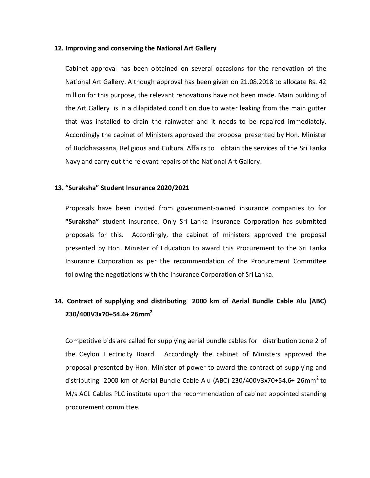 English 02 page 007
