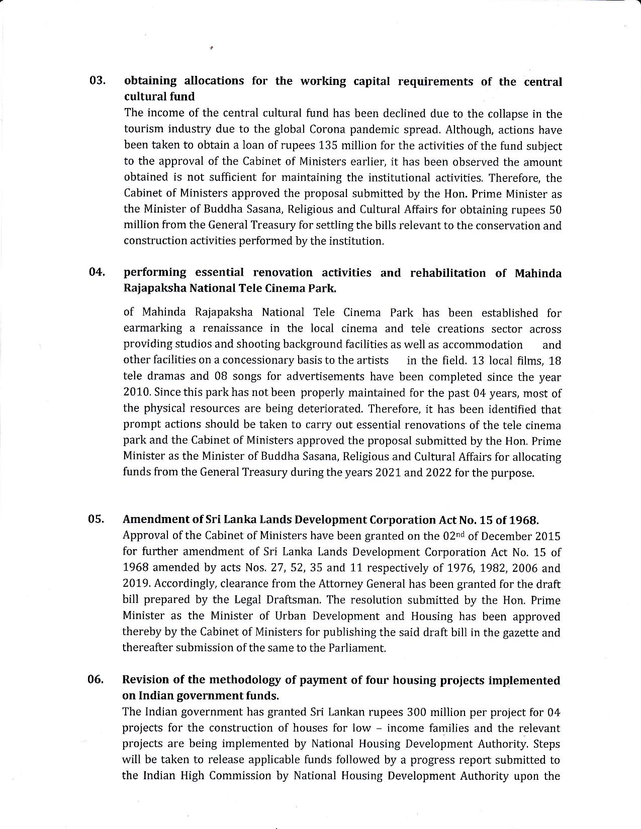 Cabinet Decision on 07.12.2020 English page 002 1