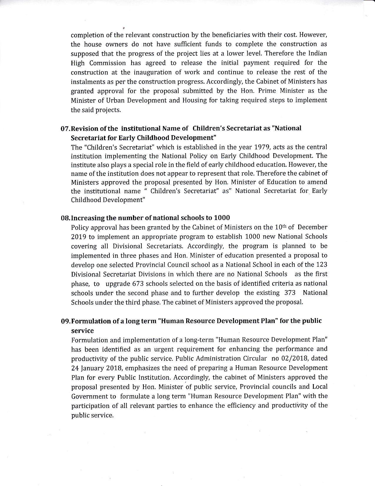 Cabinet Decision on 07.12.2020 English page 003 1