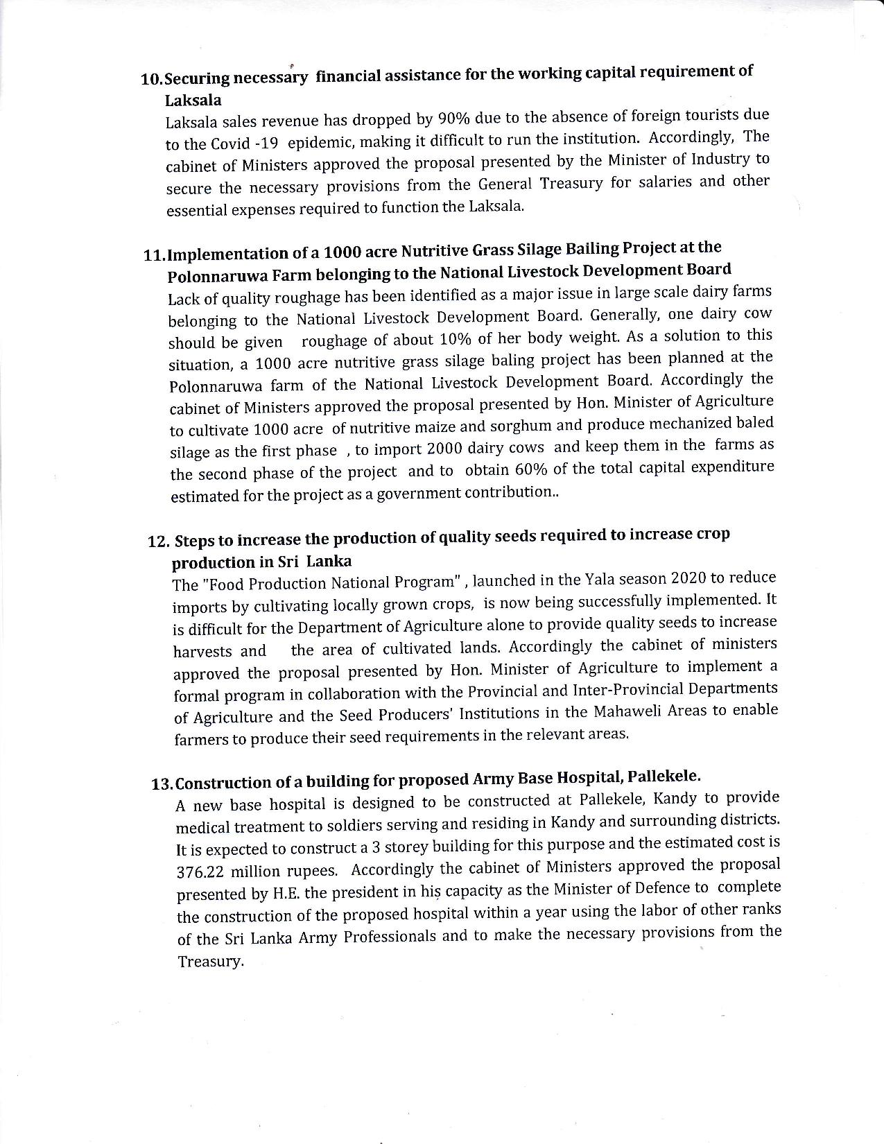 Cabinet Decision on 07.12.2020 English page 004 1