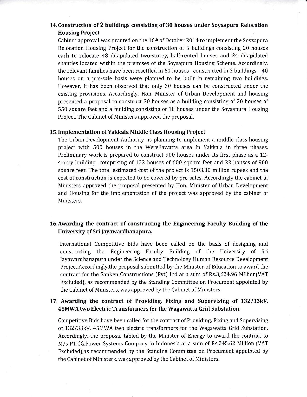 Cabinet Decision on 07.12.2020 English page 005 1