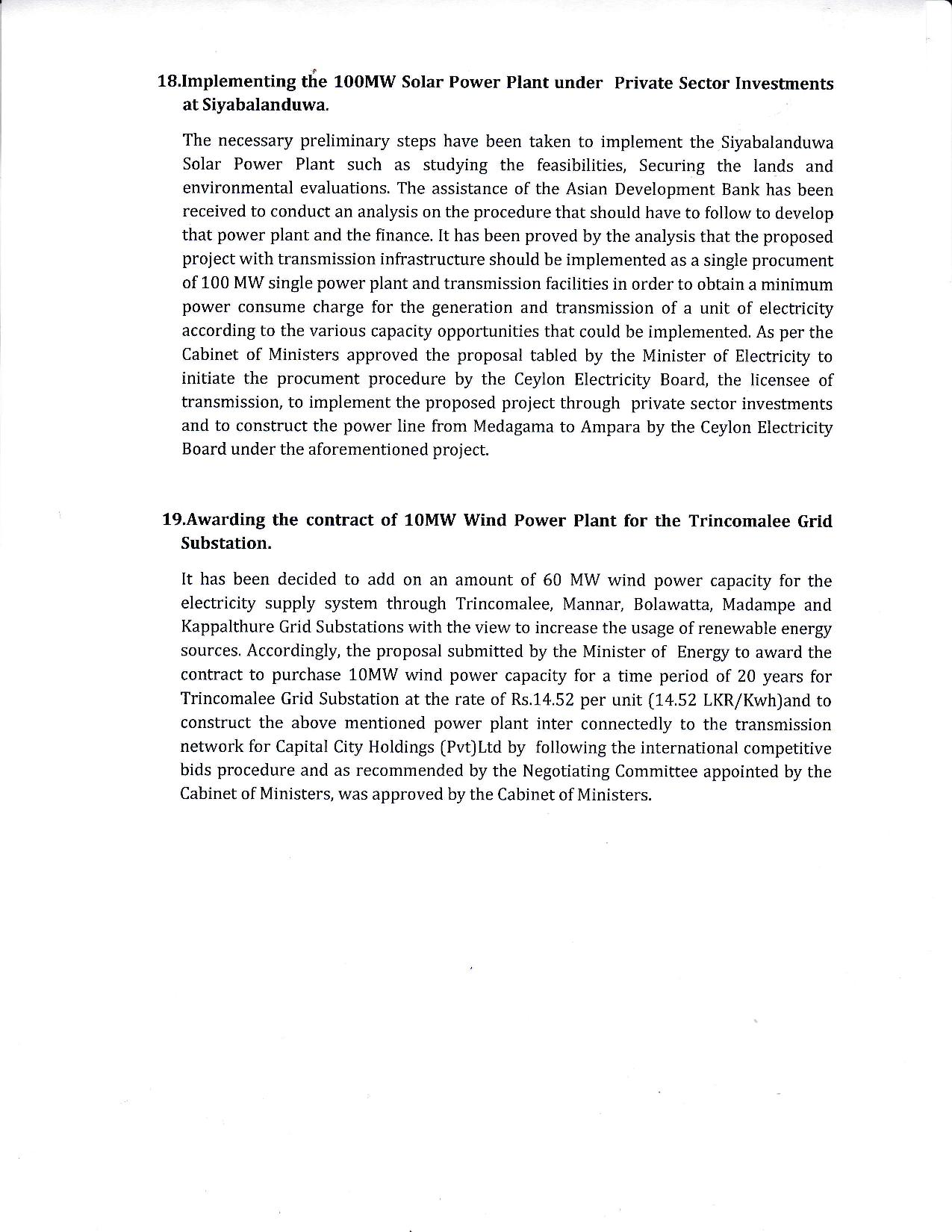 Cabinet Decision on 07.12.2020 English page 006 1