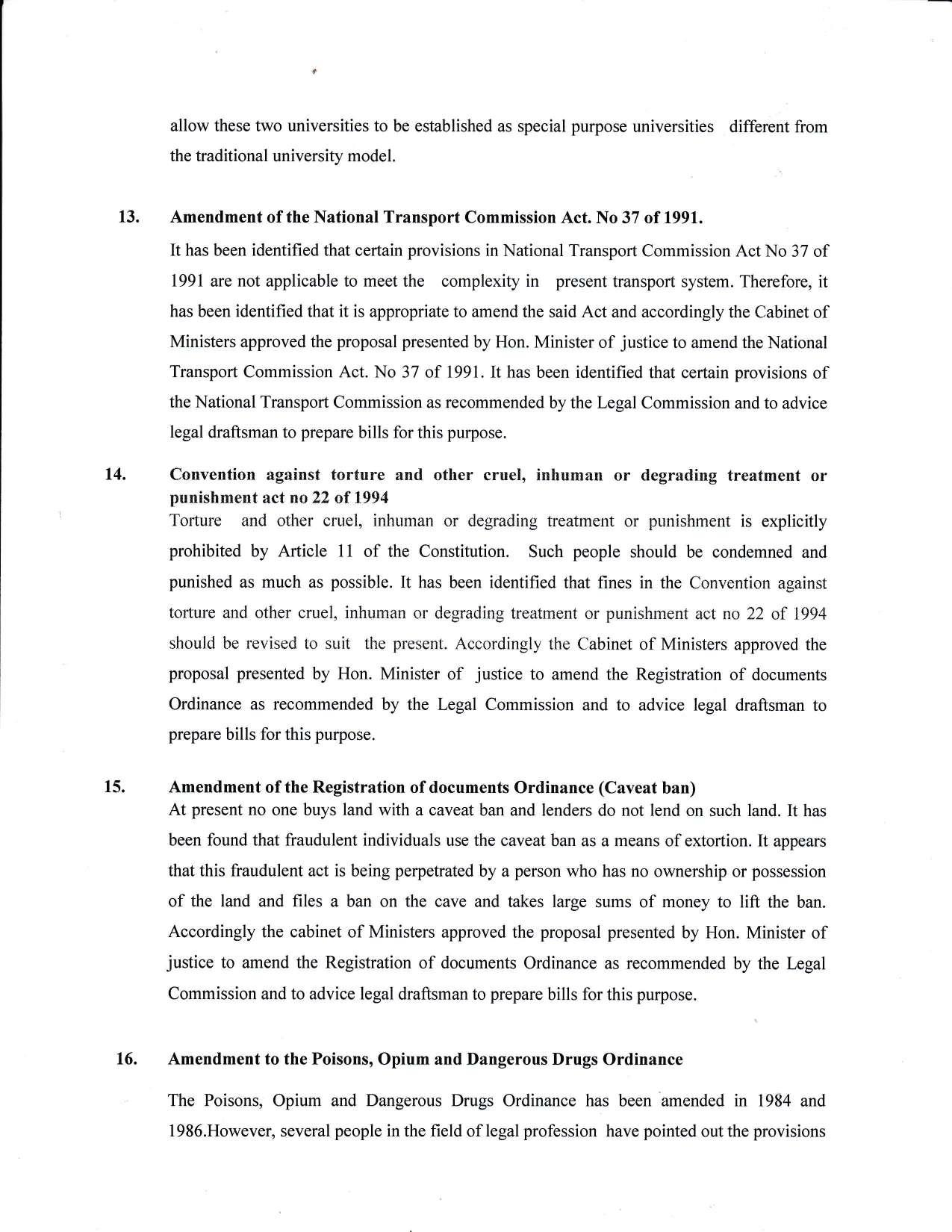 Cabinet Decision on 14.12.2020 English 1 page 005