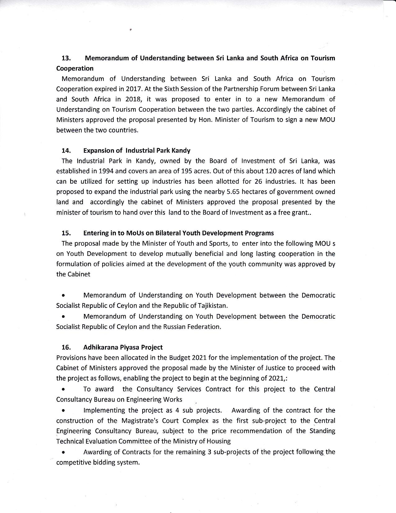 Cabinet Decision on 21.12.2020 English page 006