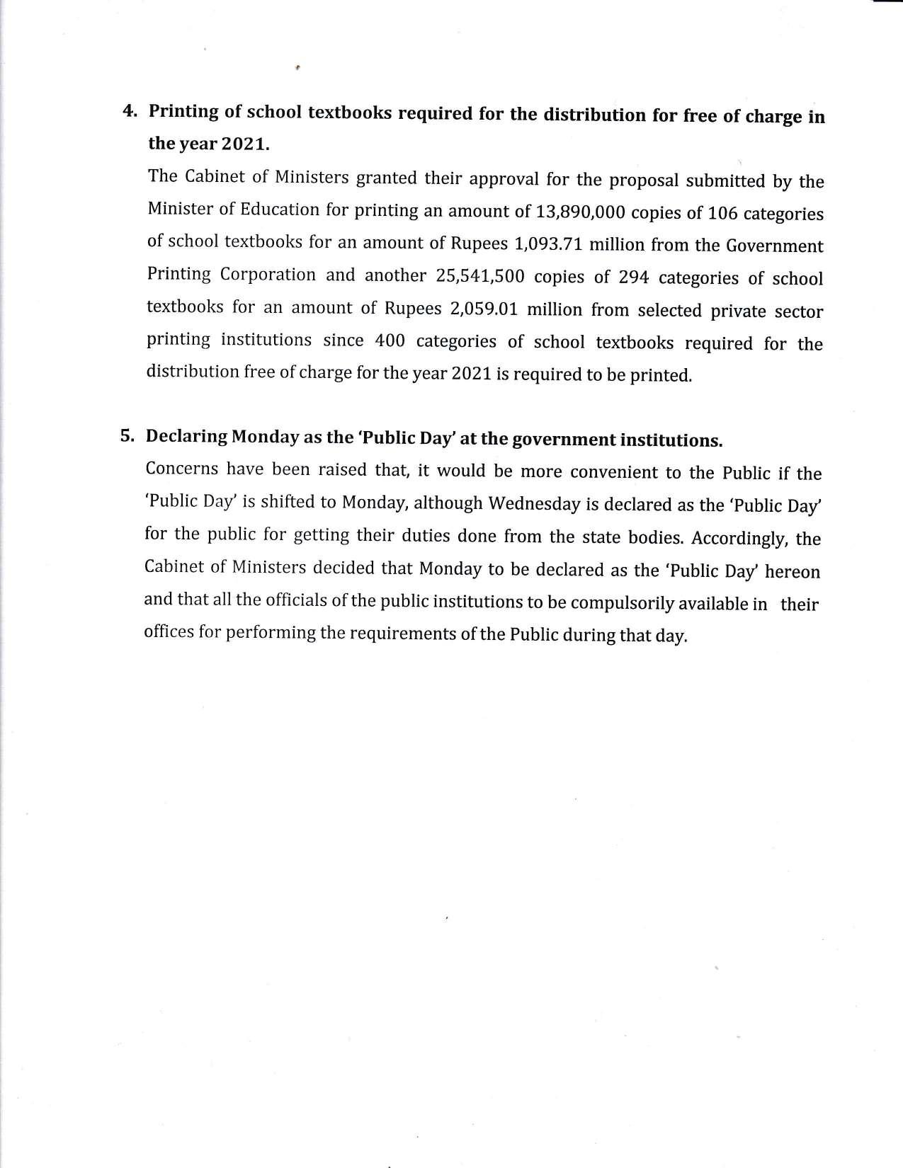 Cabinet Decision on 09.09.2020 English page 003