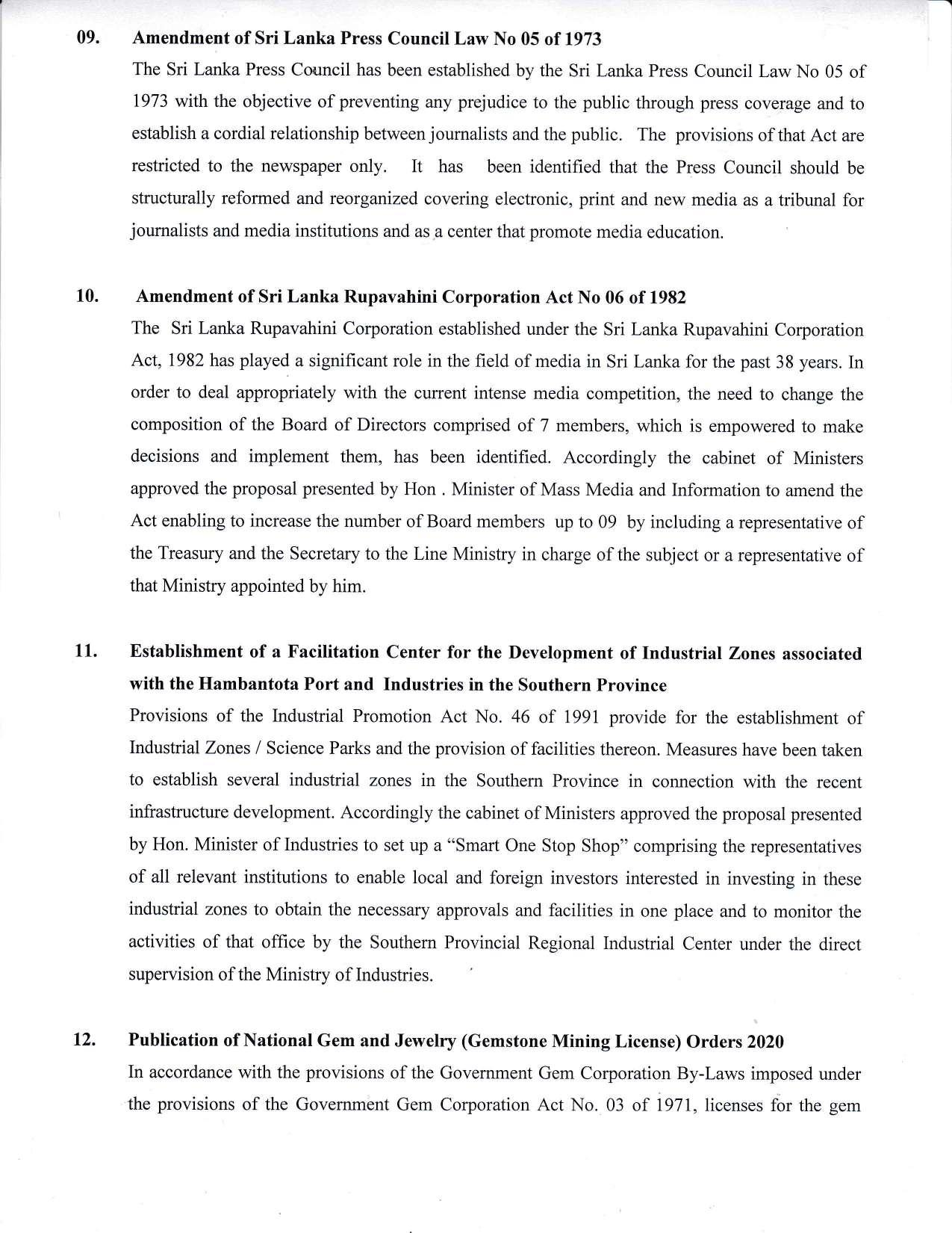 Cabinet Decision on 04.01.2020 English page 004