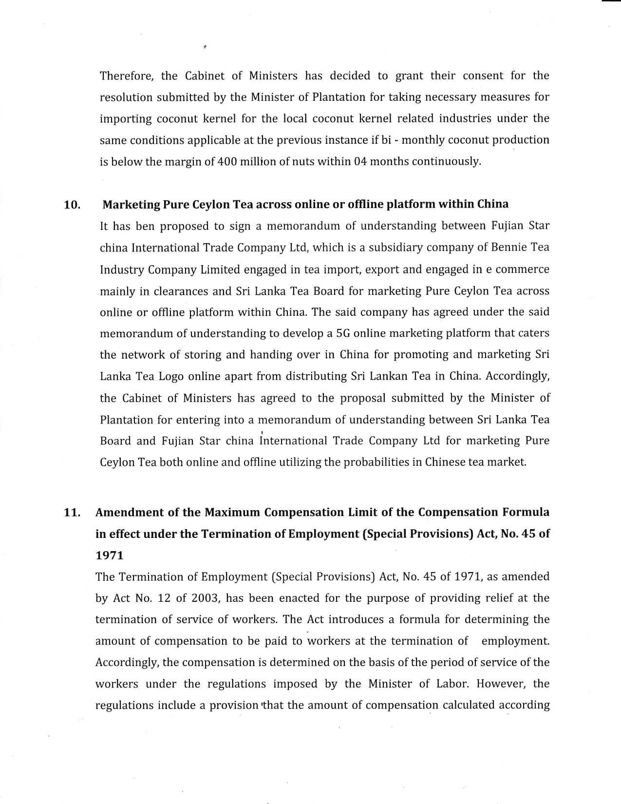 Cabinet Decision on 11.01.2021 English page 005