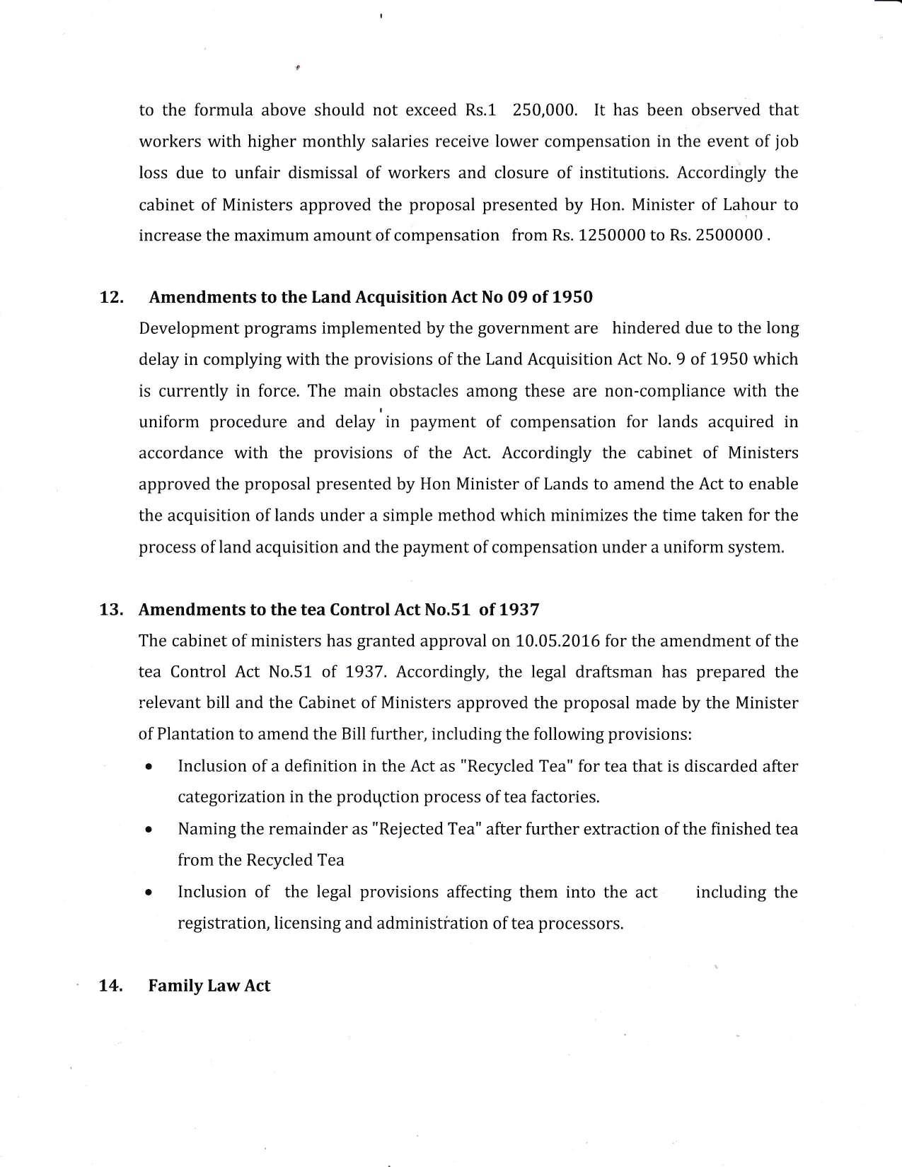 Cabinet Decision on 11.01.2021 English page 006