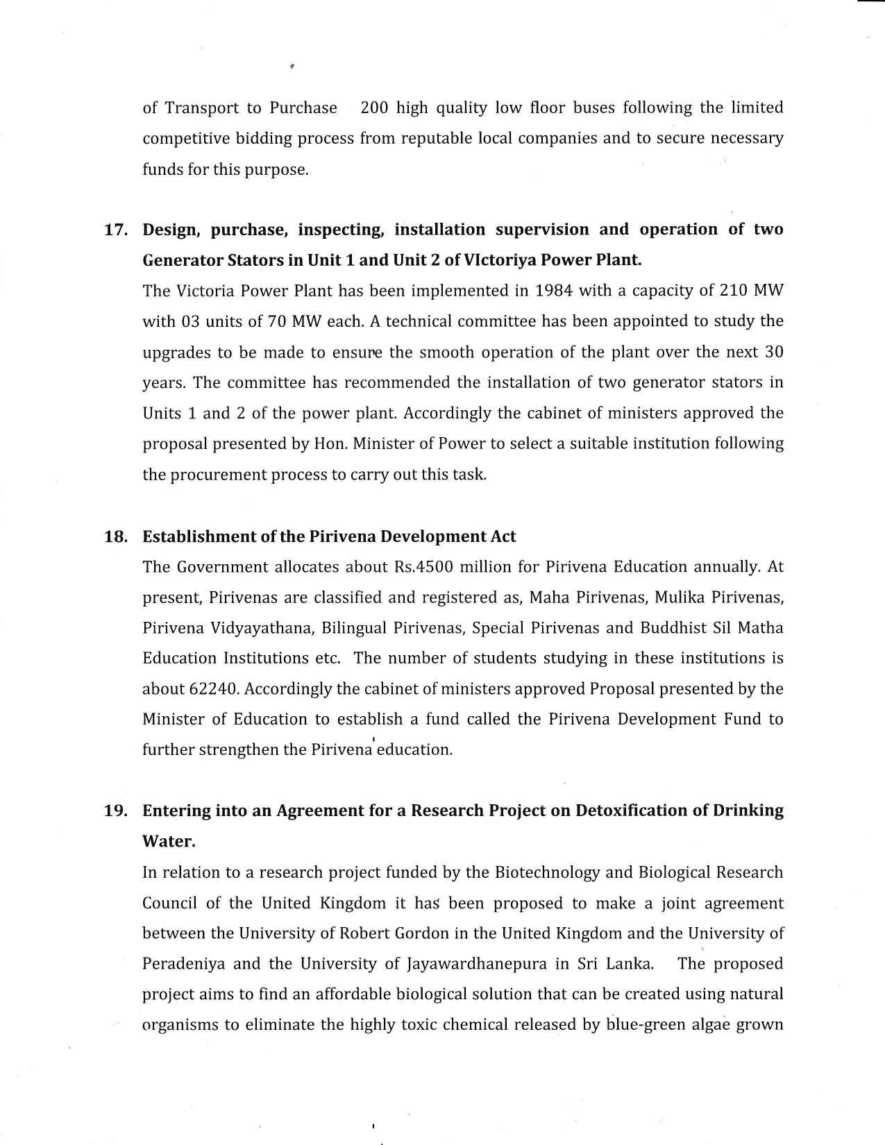 Cabinet Decision on 11.01.2021 English page 008