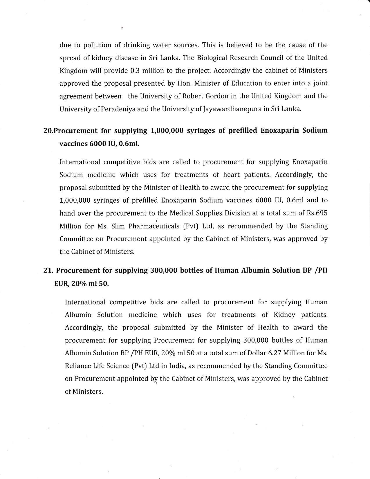Cabinet Decision on 11.01.2021 English page 009