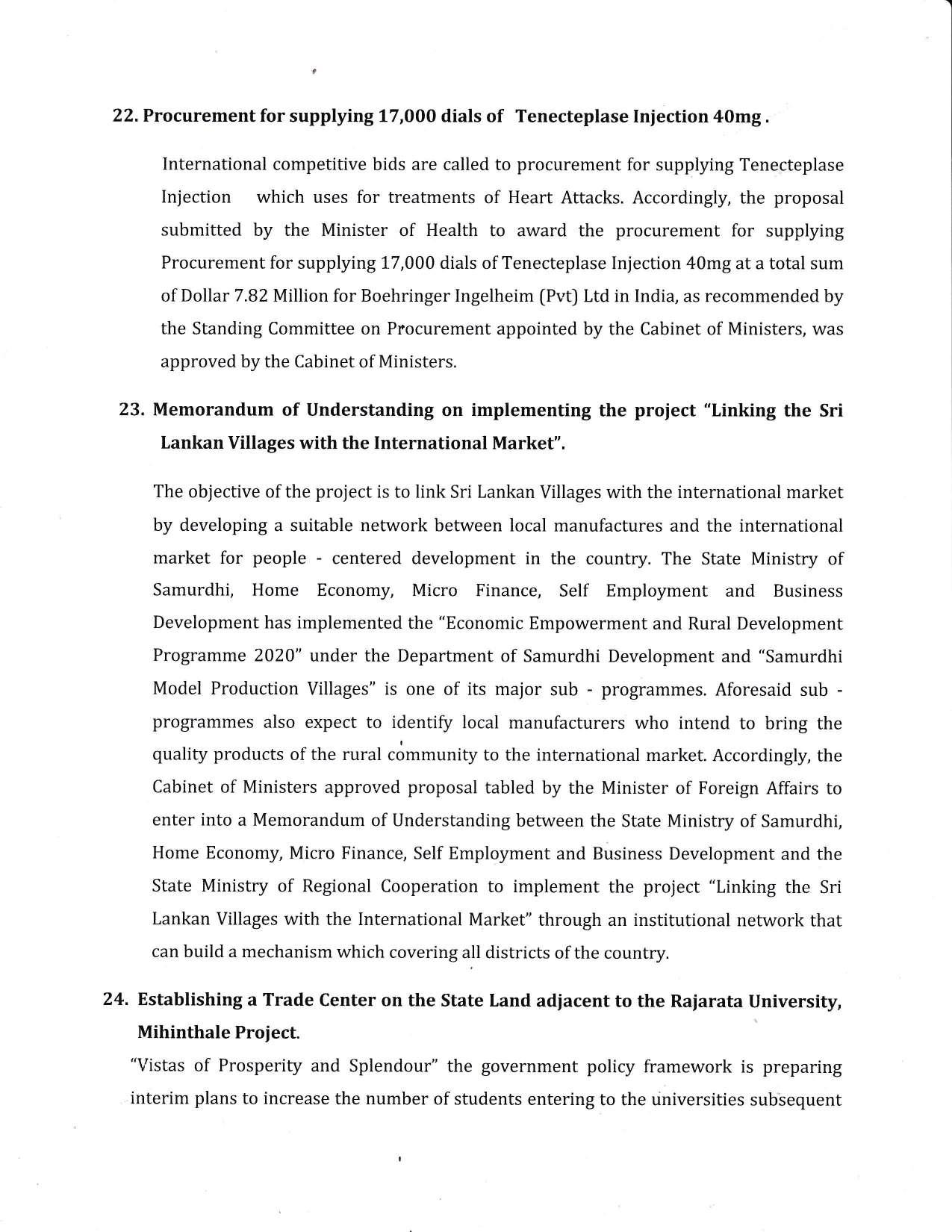 Cabinet Decision on 11.01.2021 English page 010