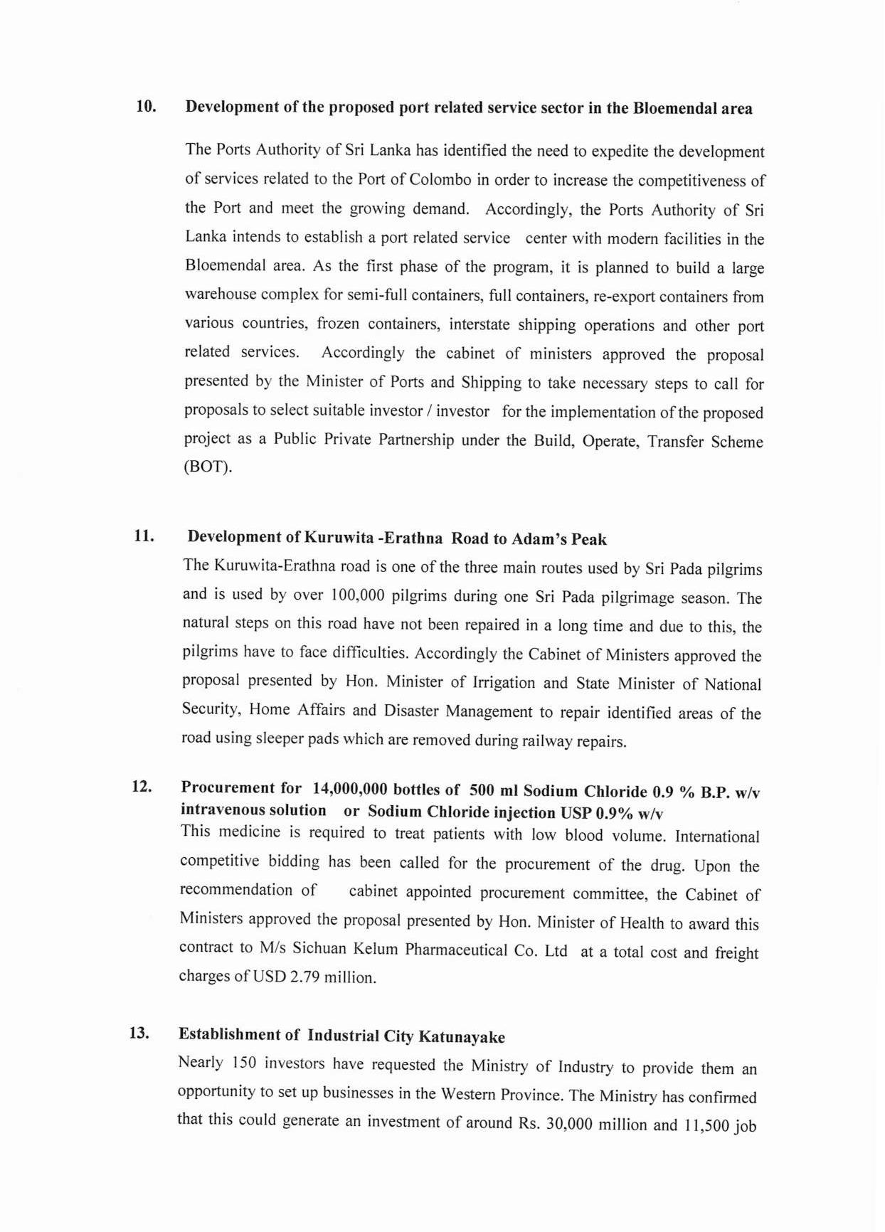 Cabinet Decision on 25.01.2021 English page 005
