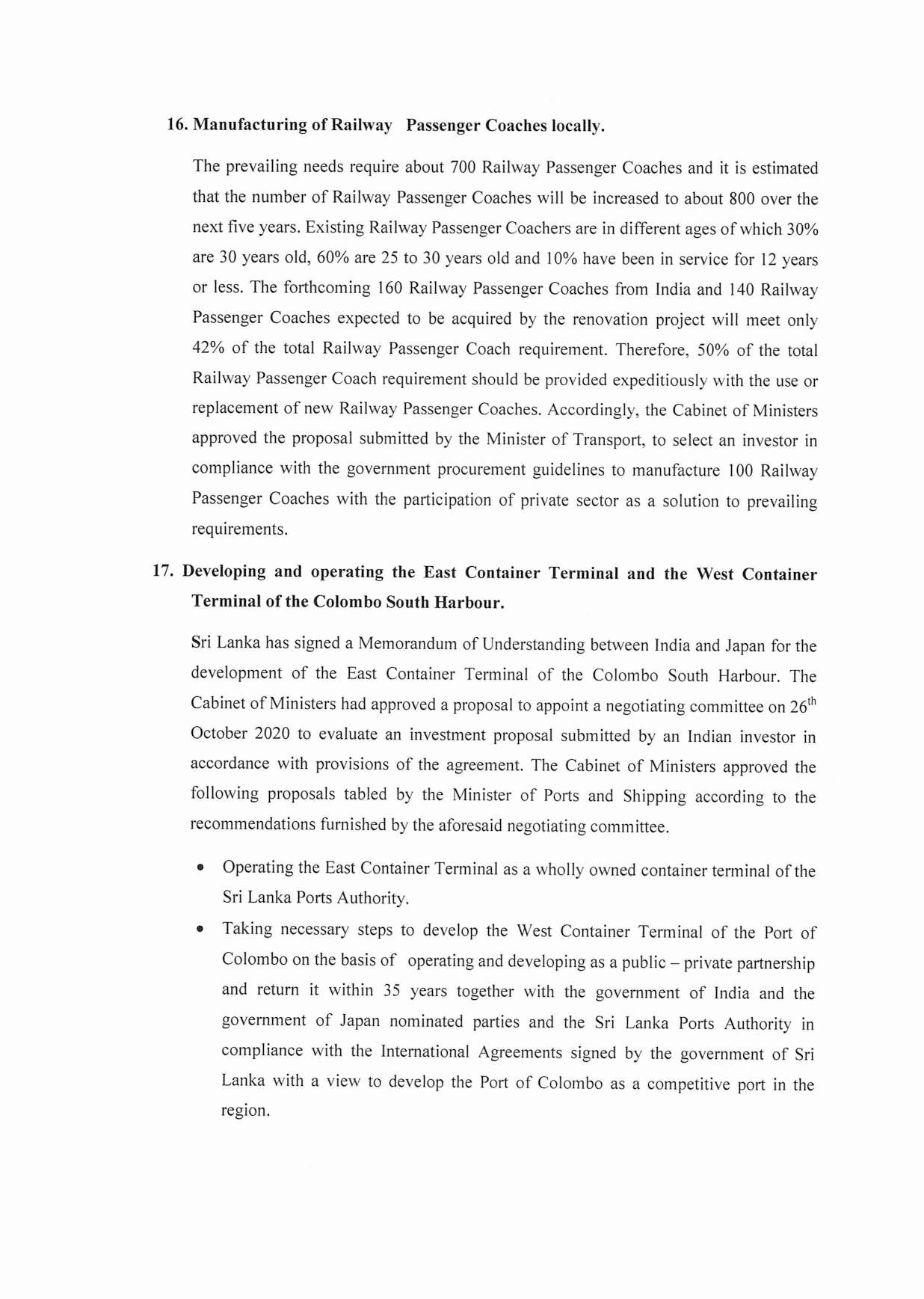 Cabinet Decision on 01.02.2021 English page 007