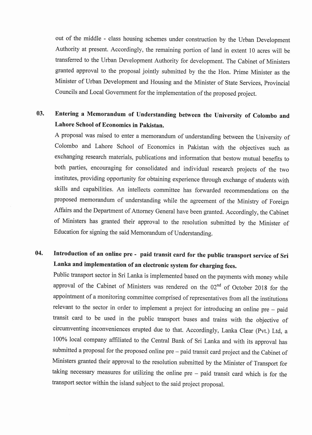 Cabinet Decision on 15.02.2021 English page 002
