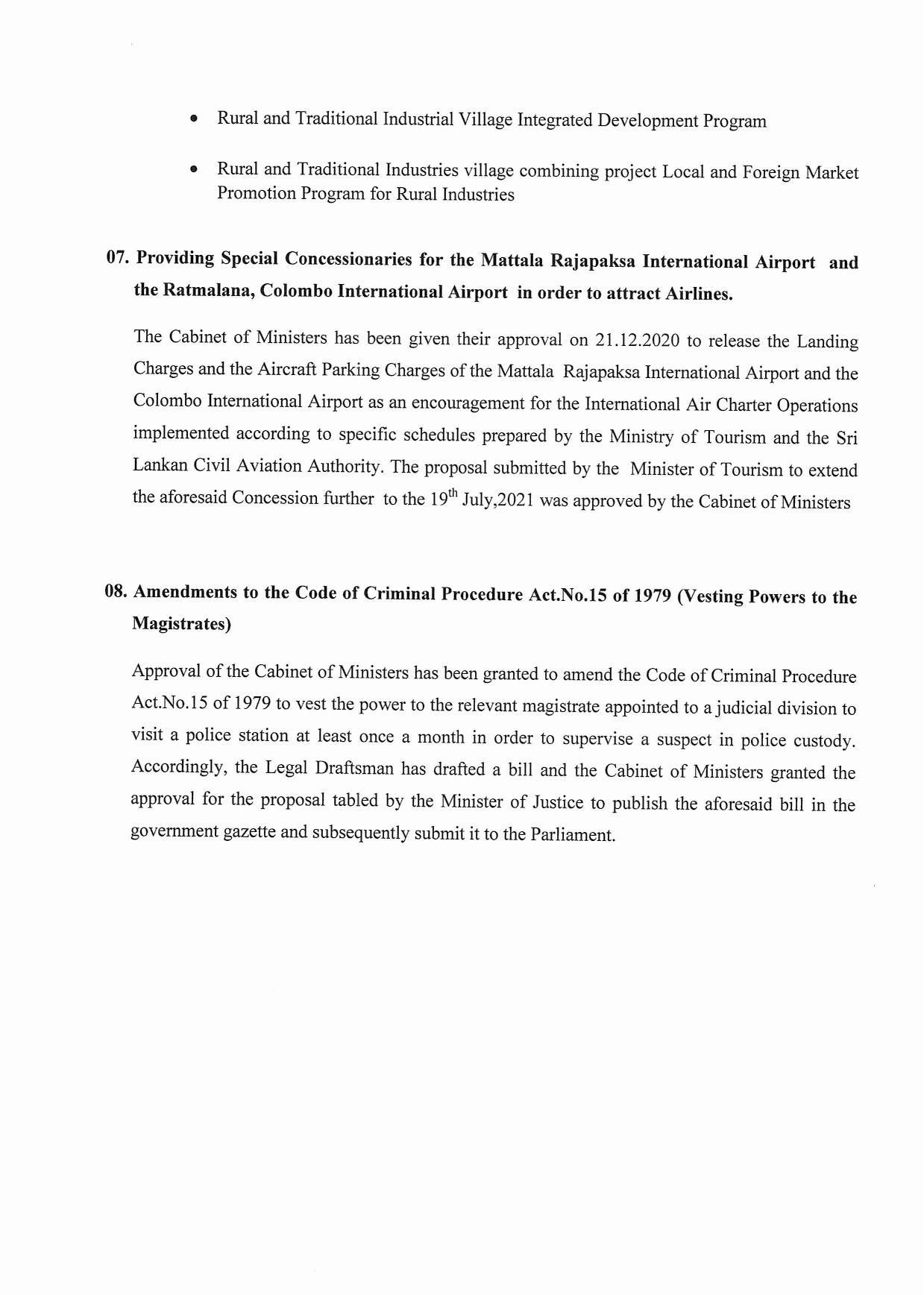 Cabinet Decision on 15.02.2021 English page 004