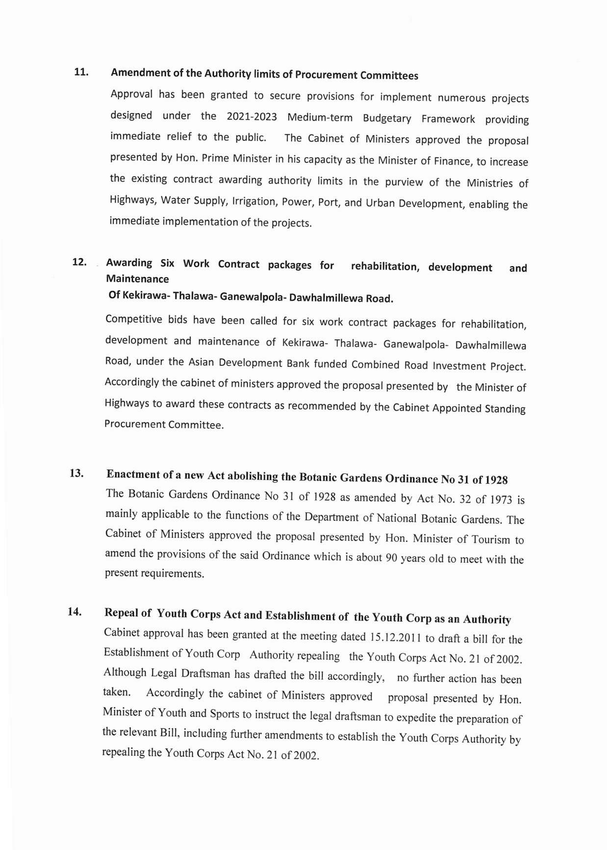 Cabinet Decision on 01.03.2021 English page 005