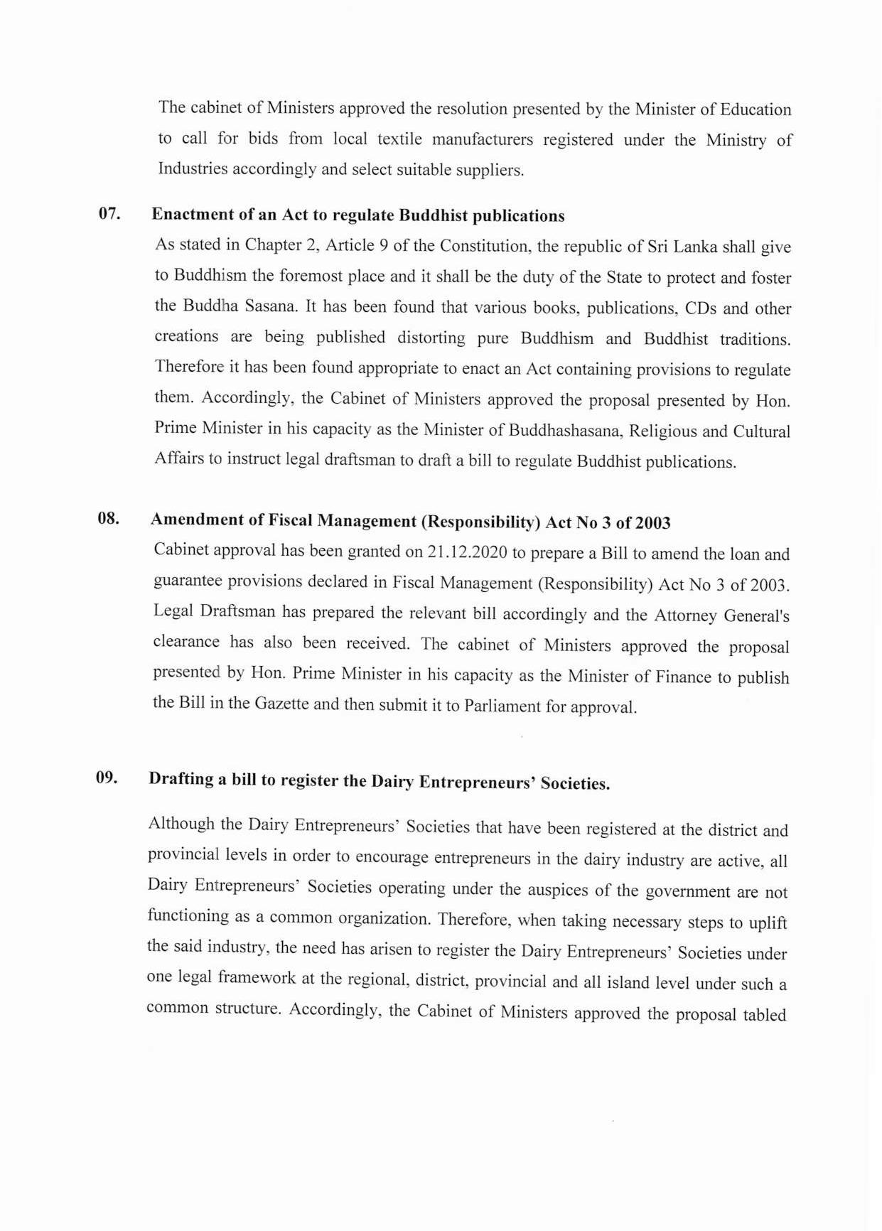 Cabinet Decision on 19.04.2021 English page 004