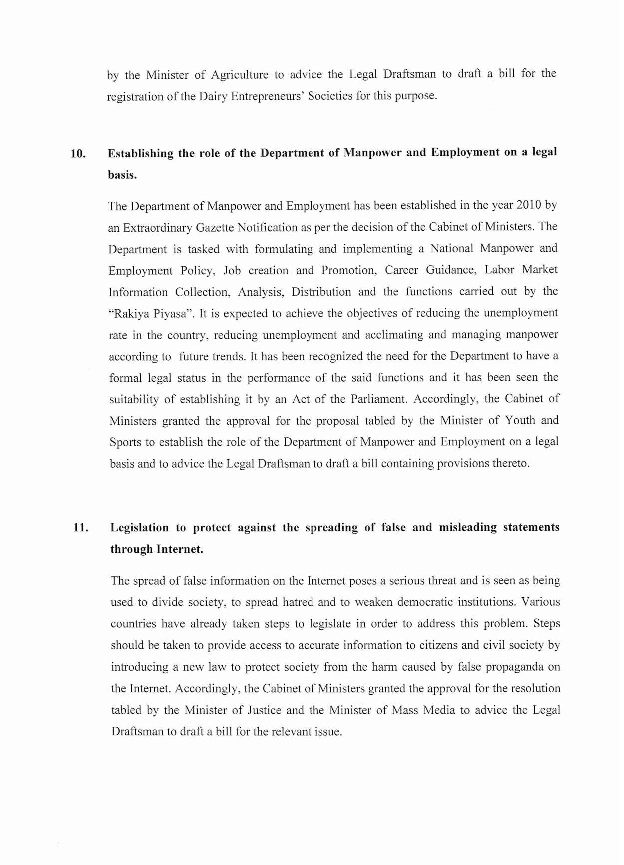 Cabinet Decision on 19.04.2021 English page 005
