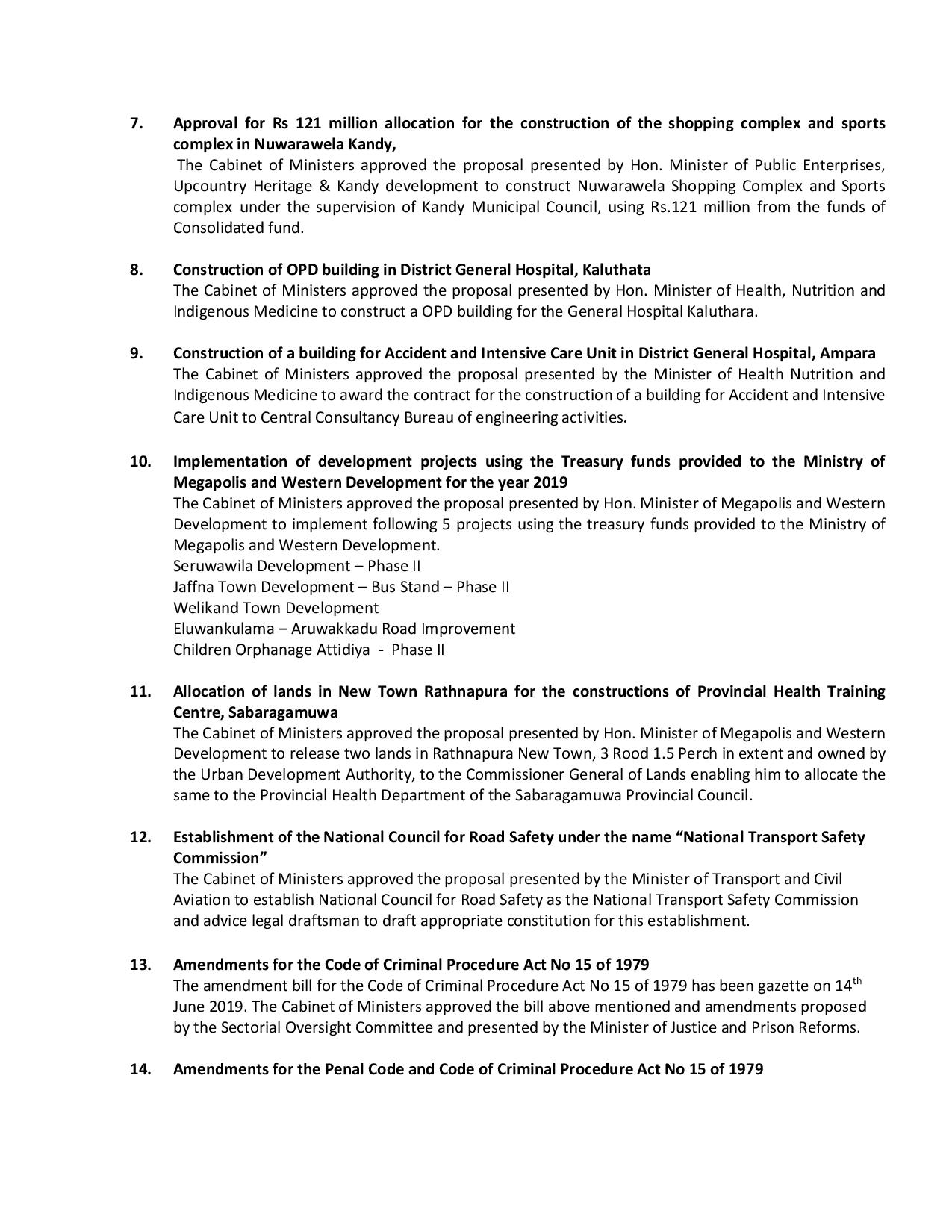 Decisions taken by the Cabinet of Ministers eng 1 converted page 002