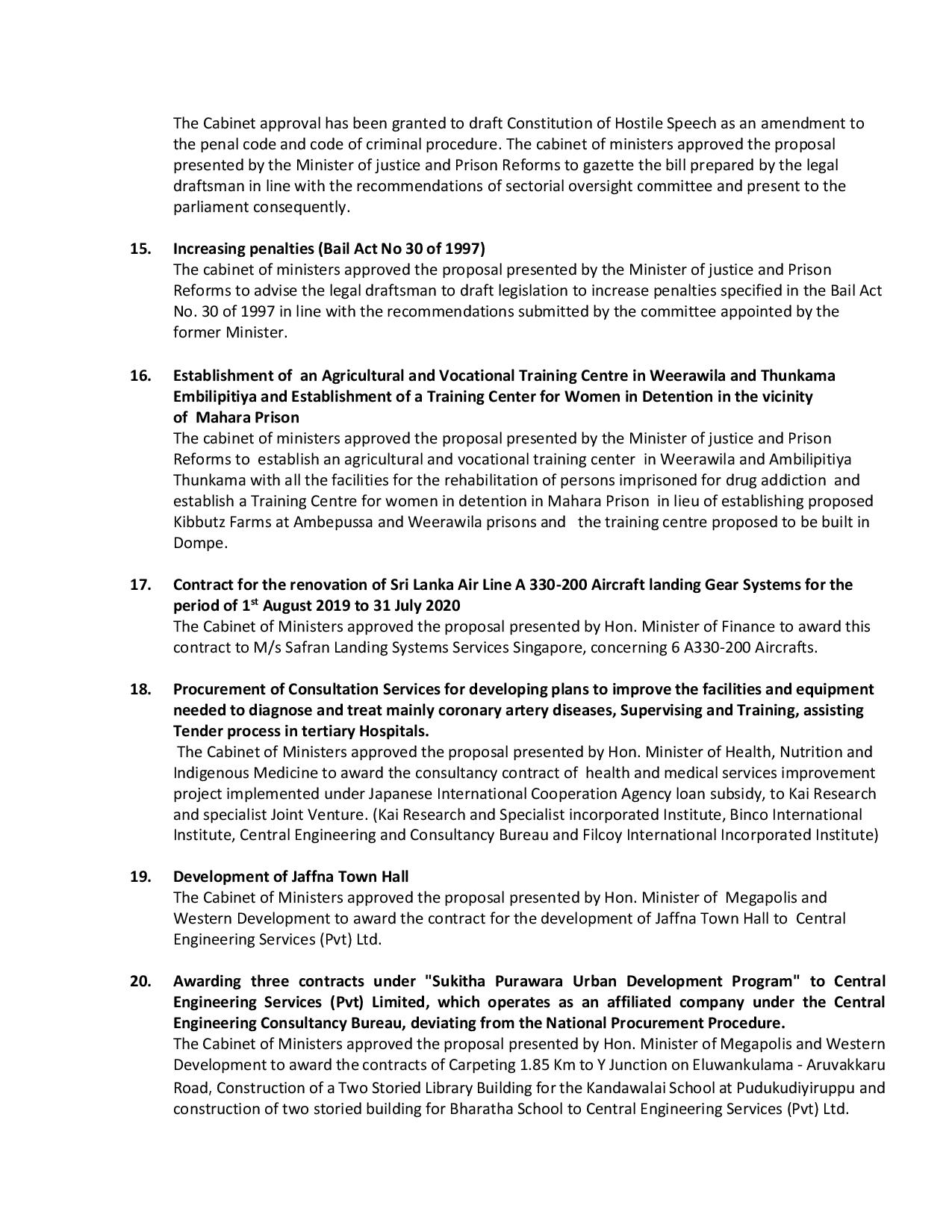 Decisions taken by the Cabinet of Ministers eng 1 converted page 003