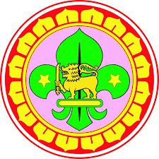 60th AGM of Sri Lanka Scouts 2