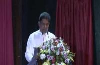 Hon. Gayantha Karunathilake 2017.02.17 Cut1