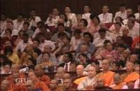 Prime Minister Ranil Wickramasinghe Speech UN Vesak 2017
