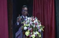 Hon. Karunarathne Paranawithana 2017.02.17 Cut01