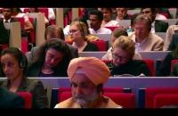 V2025 Q & A Session