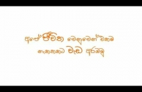 National Programme on Dengue Prevention
