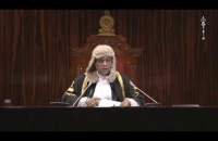 PM Ranil Wickramasinghe completion of 40 years of service in Parliament