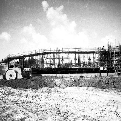 Bmich Constructions B 63