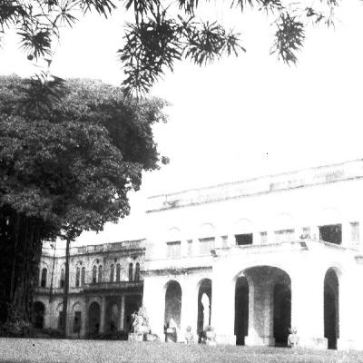 Colombo President House A 16 0006
